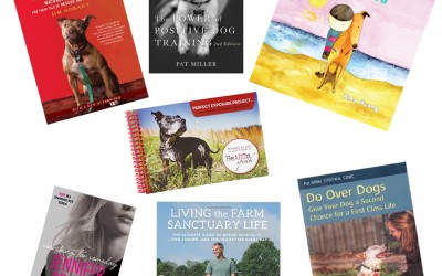 Fun Rescue Books & Gifts You Can Win